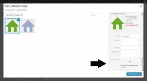 Select image for hover